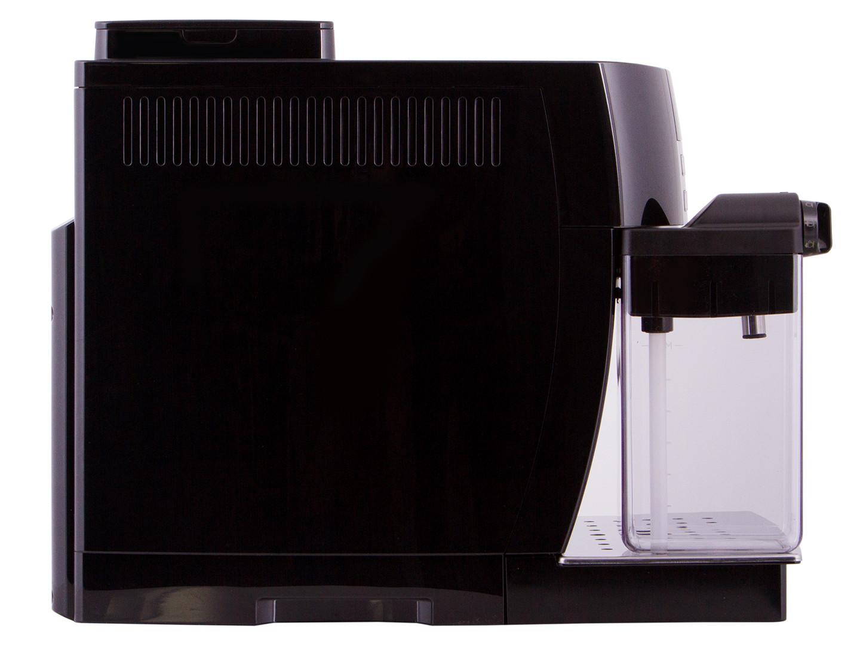 Автоматическая кофемашина DeLonghi ECAM 22.360.В