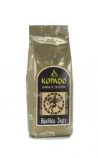 Кофе Корадо Арабика Индия в зернах 250 г