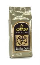 Кофе Корадо Арабика Индия в зернах 500 г