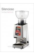 Кофемолка CUNILL RUMBA Elektronic