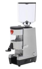 Кофемолка Eureka Mondial б/у