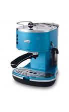 Кофеварка DeLonghi ICONA ECO 310