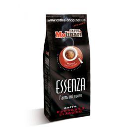 "Кофе Molinari ""ESSENZA CLASSICO"" молотый 250 г"