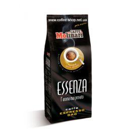 """Кофе Molinari Essenza """"ORO"""" молотый 250г"""