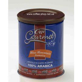 Кофе Molinari Jamaica Blue Mountain 250 г