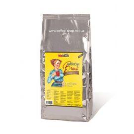 """Кофе Molinari FILTER COFFEE """"Americano"""" молотый 1кг"""