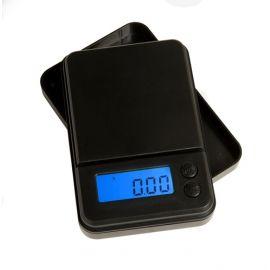 Электронные весы для кофе MINI II 600
