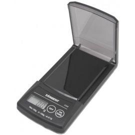 Электронные весы TANGENT-102 TANITA