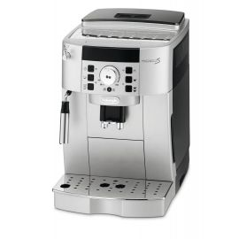 Автоматическая кофемашина DeLonghi Magnifica S ECAM 22.110.SB