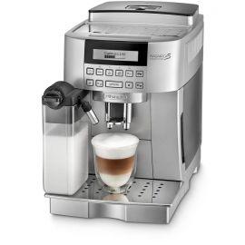 Автоматическая кофемашина DeLonghi ECAM 22.360.S