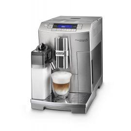 Автоматическая кофемашина DeLonghi PrimaDonna S De Luxe ECAM 28.465.M