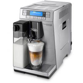Автоматическая кофемашина DeLonghi PrimaDonna XS ETAM 36.365.M