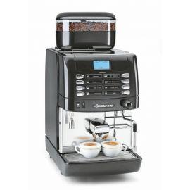 Кофемашина автоматическая La Cimbali M1 S/10