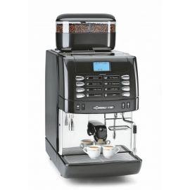 Кофемашина автоматическая La Cimbali M1 Turbosteam