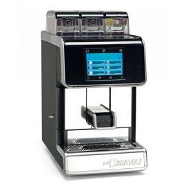 Кофемашина автоматическая La Cimbali Q10 Chokolate & Spetialities MilkPS/11 Self Touch