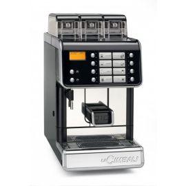 Кофемашина автоматическая La Cimbali Q10 Chokolate & Spetialities MilkPS/11
