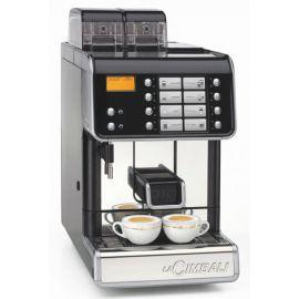 Кофемашина автоматическая La Cimbali Q10 MilkPS/11