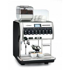 Кофемашина автоматическая La Cimbali S54 Dolcevita MilkPS