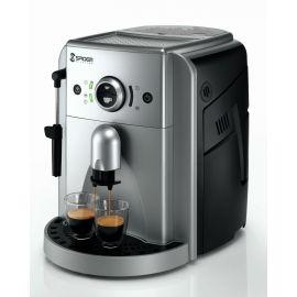 Кофеварка автоматическая Spidem My Coffee б/у