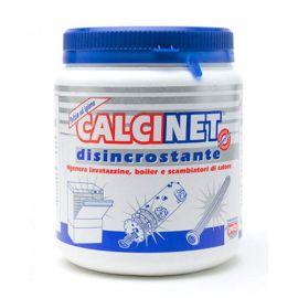 Порошок для декальцинация Calcinet