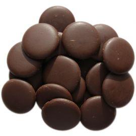 Натуральный горячий шоколад Natra Cacao 36%