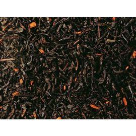 Черный чай Рождественский