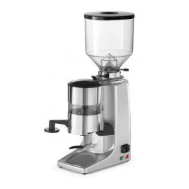 Кофемолка Quamar M80 T б/у