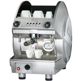 Профессиональная кофемашина Saeco Aroma SE 100 б/у