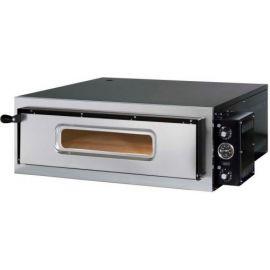 Печь для пиццы XTS Basic 4