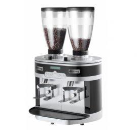Кофемолка Ditting KED 640 б/у