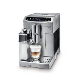 Автоматическая кофемашина DeLonghi ECAM 510.55 M PrimaDonna S Evo