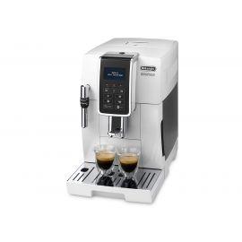 Автоматическая кофемашина DeLonghi ECAM 350.35.W Dinamica