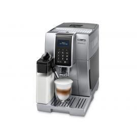 Автоматическая кофемашина DeLonghi ECAM 350.75.S Dinamica