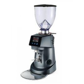 Кофемолка Fiorenzato F63 EK GT