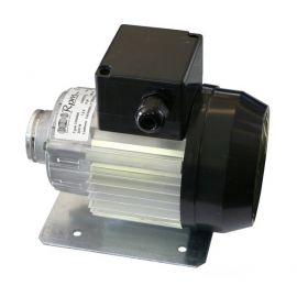 Электродвигатель RPM для кофемашин