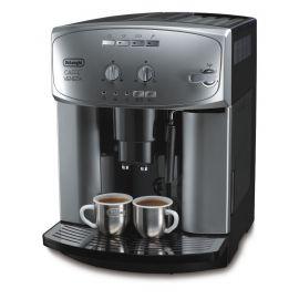 Автоматическая кофемашина DeLonghi ESAM 2600