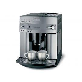 Автоматическая кофемашина DeLonghi ESAM 3200 S Magnifica