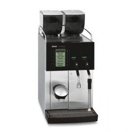 Кофеварка автоматическая Franke Evolution Plus б/у
