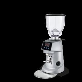 Кофемолка Fiorenzato F64 E New
