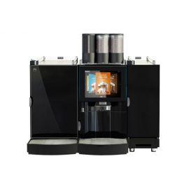 Кофеварка автоматическая Franke FM800 Foam Master б/у