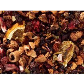 Фруктовый чай Mulled Wine