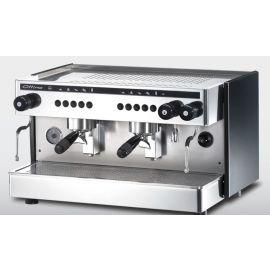 Кофемашина профессиональная Quality Espresso Ottima A2 б/у