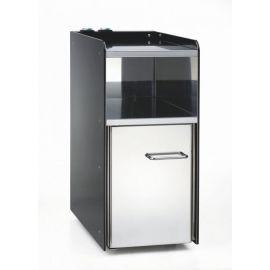 Модуль для кофемашины La Cimbali серии Q10