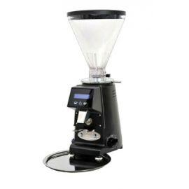 Кофемолка Remidag MST-64P E