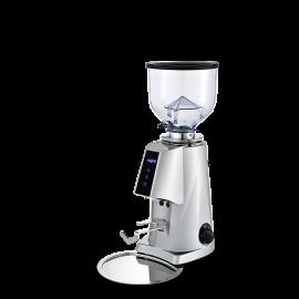 Кофемолка Fiorenzato F4 Е Nano