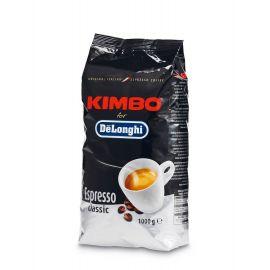 Кофе в зернах Kimbo Espresso Classic 1кг