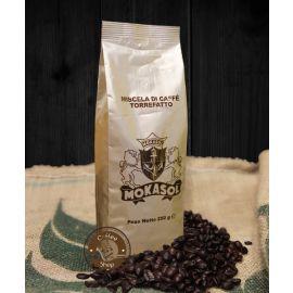 Кофе Mokasol Best Price в зернах 250г