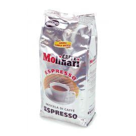"Molinari ""ESPRESSO"" зерно 1кг"