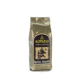Кофе Корадо Арабика Колумбия в зернах 250 г