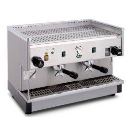 Кофемашина профессиональная Bezzera B2000 P GR б\у